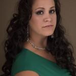 IMG_9028-sacramento-jackson-portrait-photographer-stephanie-farrell-2015