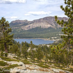 IMG_9599-silver-lake-california-kirkwood-2015