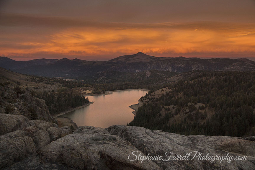 IMG_9945-high-sierra-nevada-sunset-red-lake-stephanie-farrell-photographer-2015