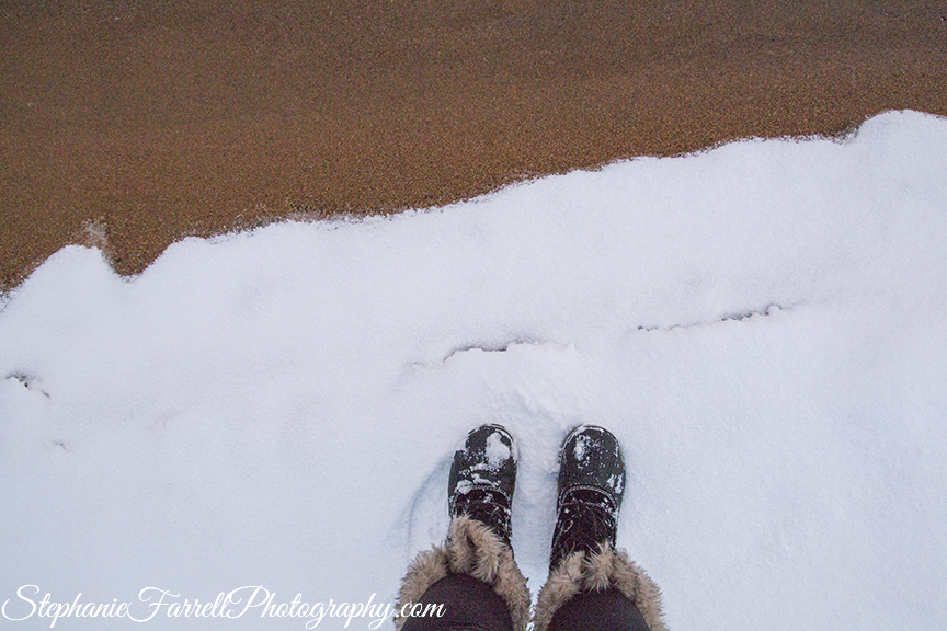 Lake-tahoe-snow-sand-stephanie-farrell-photography-2015-IMG_5200