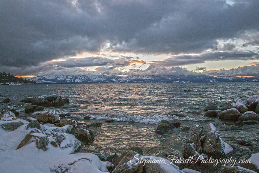 Lake-tahoe-snow-sunset-zyphry-cove-drama-stephanie-farrell-photography-2015-IMG_5201