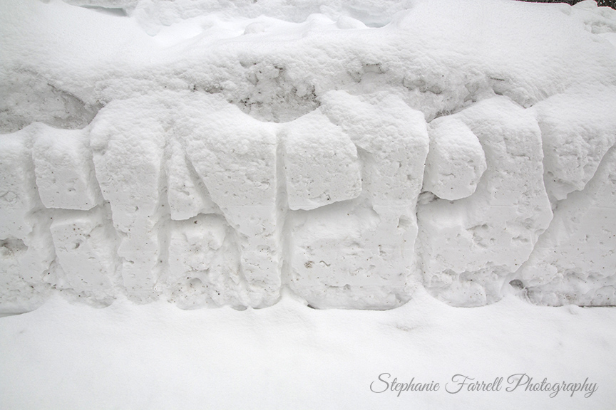 happy-snow-kirkwood-2015-IMG_5181