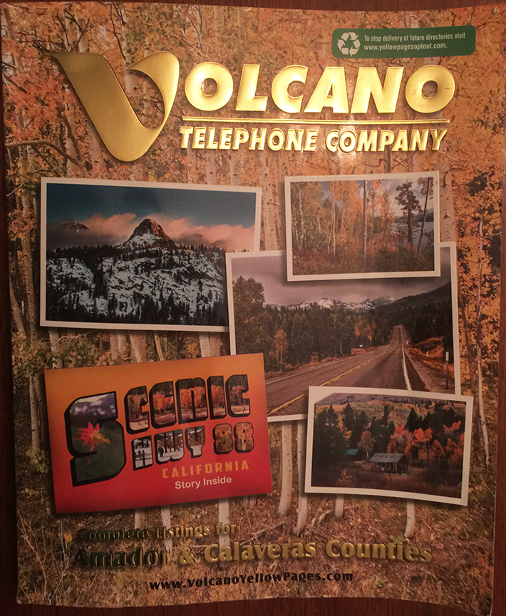 volcano-telephone-book-cover-2015-highway-88-6833