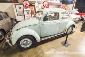 classic-vintage-volkswagen-beetle-bug-2016-IMG_7307