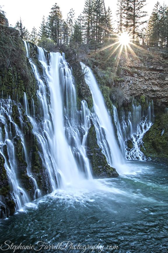 IMG_0265-burney-falls-california-2016-sunflare