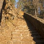 IMG_0298-burney-falls-california-2016-trail-steps