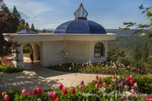 IMG_0572-crystal-hermitage-garden-anonda-nevada-city-2016