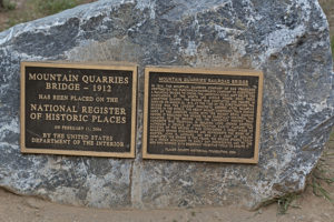 IMG_0695-mountain-quarries-bridge-sign-railroad-2016