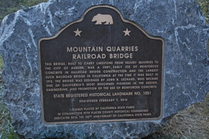 IMG_0748-Mountain-quarries-bridge-sign