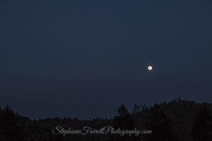 IMG_0758-sierra-mountain-moonrise-2016