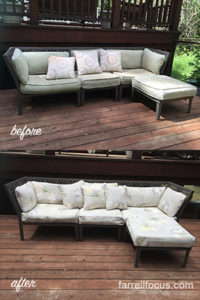 outdoor-furniture-makeover-cushion-recover-easy-diy-before-after