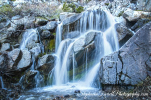 waterfall-carson-pass-2016-stephanie-farrell-IMG_6327