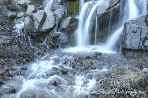 waterfall-close-up-highway-88-2016-stephanie-farrell-IMG_6329