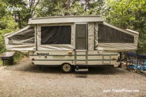 1996-Rockwood-tent-trailer-remodel-2016-Farrellfocus-IMG_6204