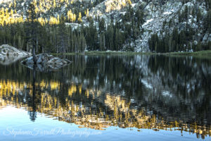 Woods-Lake-campground-highway-88-Sierras-California-scenic-reflection-2016-farrell-focus-IMG_7708