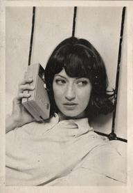 girl-radio-transistor-1960's-baby-boomer