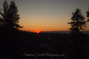 highway-88-Sierras-California-scenic-sunset-2016-farrell-focus-IMG_7708
