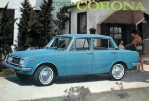 toyota-corolla-1960's-vintage-car-baby-boomer