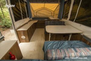 1996-Rockwood-tent-trailer-remodel-2016-Farrellfocus-IMG_6251