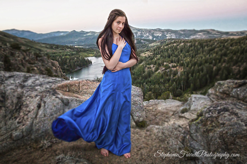 Tenaya-carson-pass-blue-dress-sunset-2016-IMG_8071