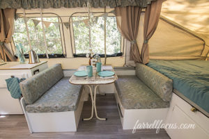 pop-up-tent-trailer-make-over-redo-2016-glamping-IMG_8742