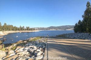 spicer-dam-reservoir-2016-9789