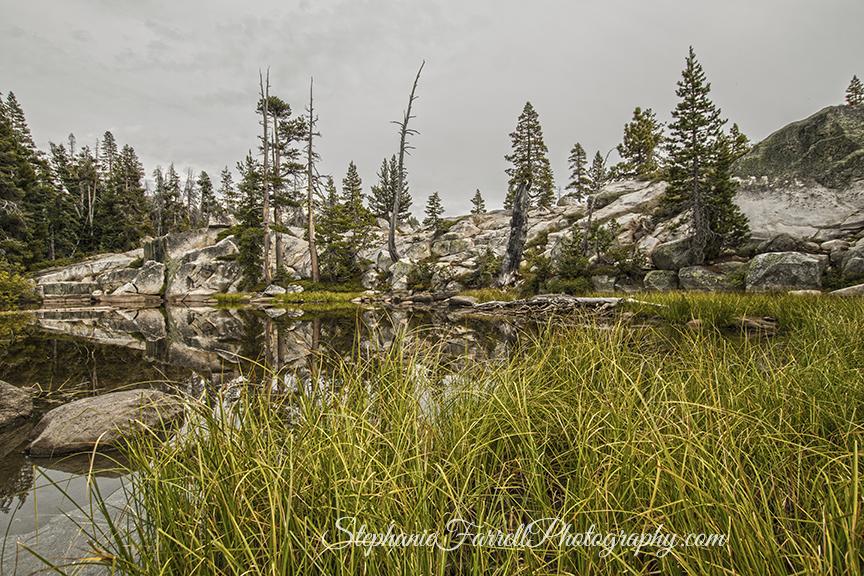 silver-lake-kirkwood-camping-2016-plasses-img_0136