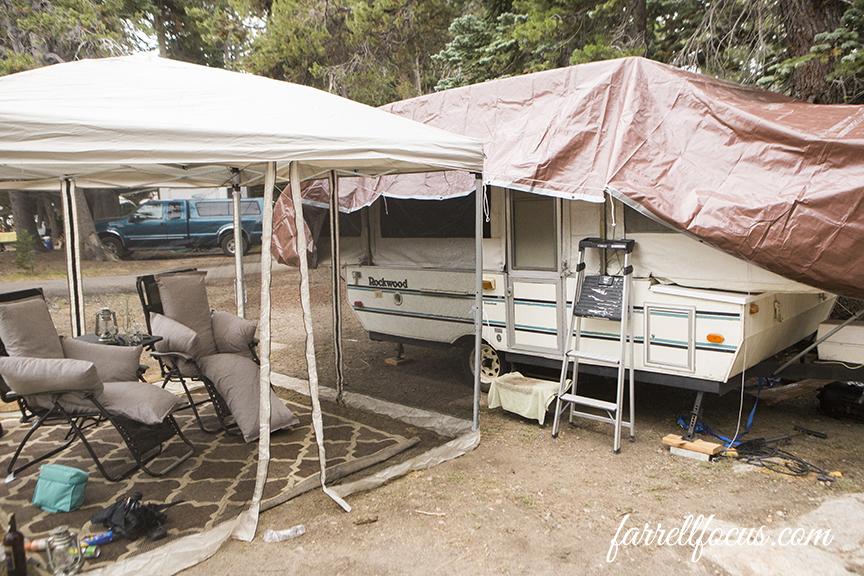 silver-lake-kirkwood-camping-2016-plasses-farrell-focus-farrellfocus-img_3365