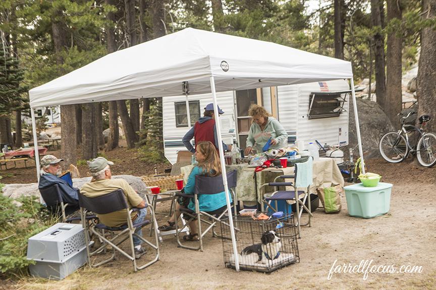 silver-lake-kirkwood-camping-2016-plasses-farrell-focus-farrellfocus-img_3496