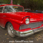 trailerfest-2016-tower-park-lodi-2783