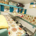 trailerfest-2016-tower-park-lodi-2824