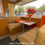 trailerfest-2016-tower-park-lodi-2850