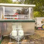 trailerfest-2016-tower-park-lodi-2852