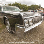 trailerfest-2016-tower-park-lodi-2855