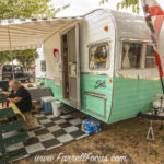 trailerfest-2016-tower-park-lodi-2884