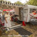 trailerfest-2016-tower-park-lodi-2900