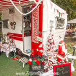 trailerfest-2016-tower-park-lodi-2932