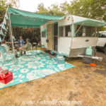 trailerfest-2016-tower-park-lodi-2936