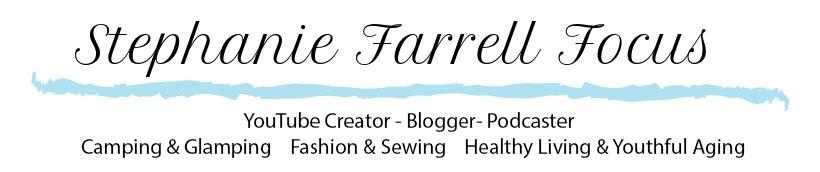 Farrell Focus
